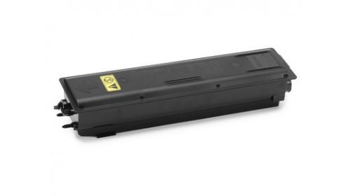 Kyocera TK-4105 тонер картридж без упаковки