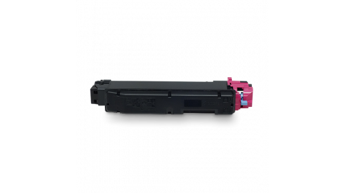 Kyocera TK-5270M тонер картридж