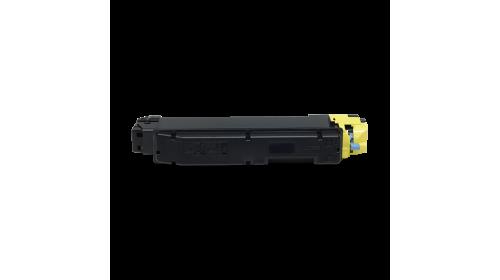 Kyocera TK-5270Y тонер картридж