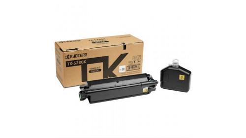 Kyocera TK-5280K тонер картридж