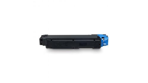 Kyocera TK-5290C тонер картридж