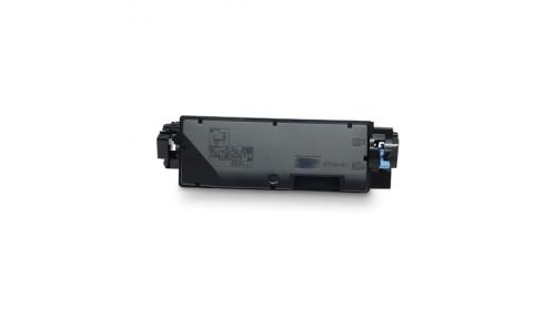Kyocera TK-5290K тонер картридж