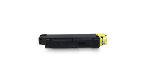 Kyocera TK-5290Y тонер картридж
