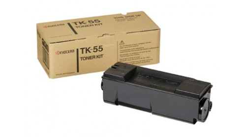Kyocera TK-55 тонер картридж