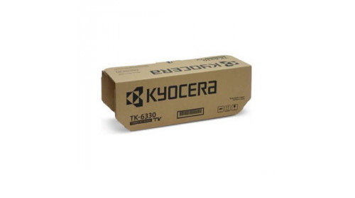 Kyocera TK-6330 тонер картридж