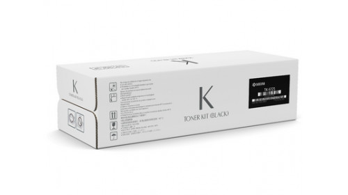Kyocera TK-6725 тонер картридж