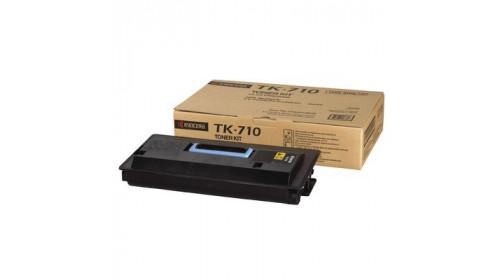 Kyocera TK-710 тонер картридж