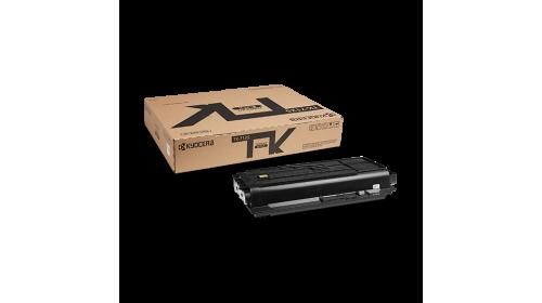 Kyocera TK-7125 тонер картридж