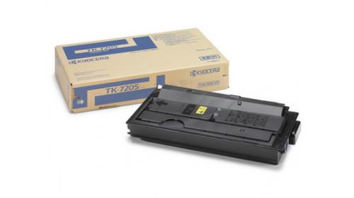 Kyocera TK-7205 тонер картридж