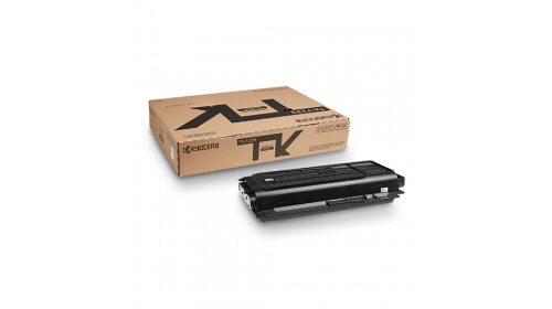 Kyocera TK-7225 тонер картридж