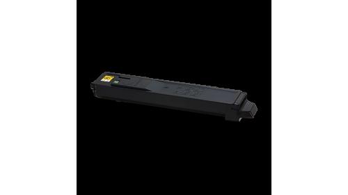 Kyocera TK-8115K тонер картридж
