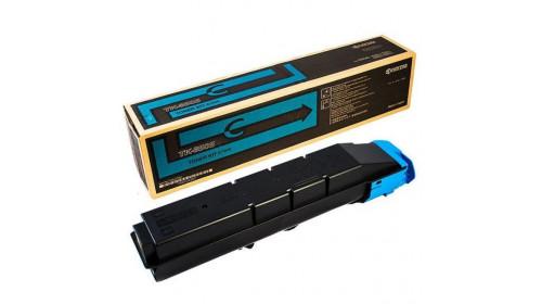 Kyocera TK-8505C тонер картридж
