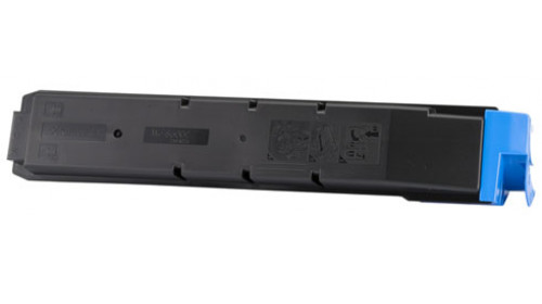 Kyocera TK-8600C тонер картридж