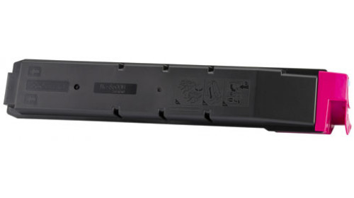 Kyocera TK-8600M тонер картридж