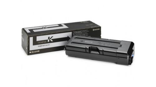 Kyocera TK-8705K тонер картридж