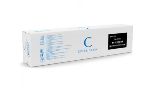 Kyocera TK-8725C тонер картридж
