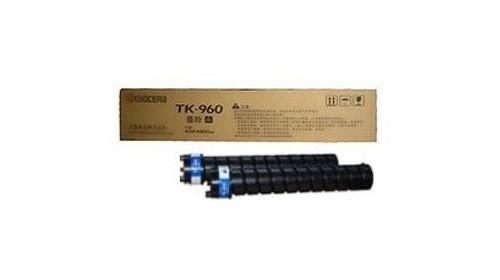 Kyocera TK-960 тонер картридж