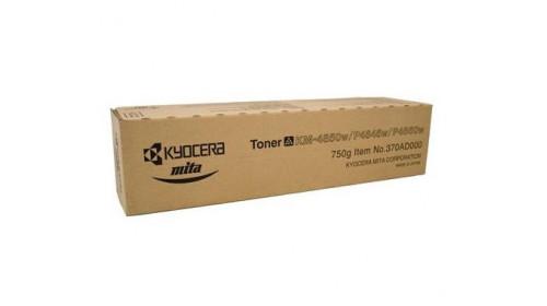 Kyocera Toner KM-4850W/P4850W тонер картридж