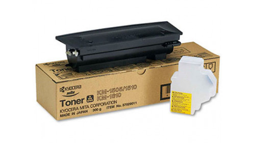 Kyocera Toner for KM-1510/1810 тонер картридж