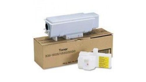 Kyocera Toner for KM-1530 тонер картридж
