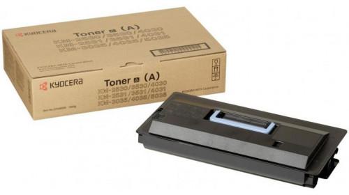 Kyocera Toner for KM-2530/3530 тонер картридж