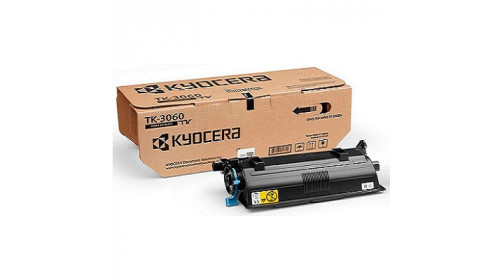 Kyocera TK-3060 тонер картридж