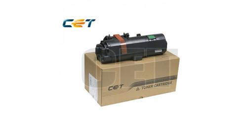 TK-1150 CET