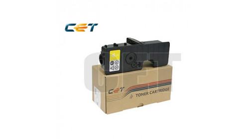 TK-5240Y CET