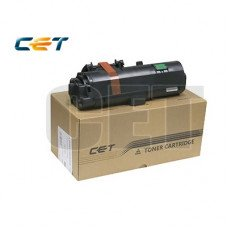 TK-1150HC CET