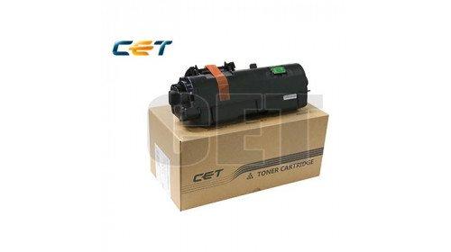 TK-1170HC CET
