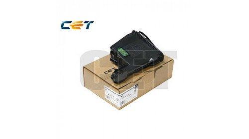 TK-1120 CET8180