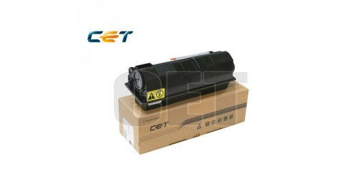 TK-1130 CET8902