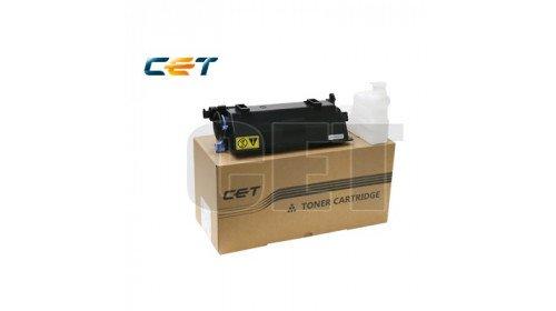 TK-3160 CET7389