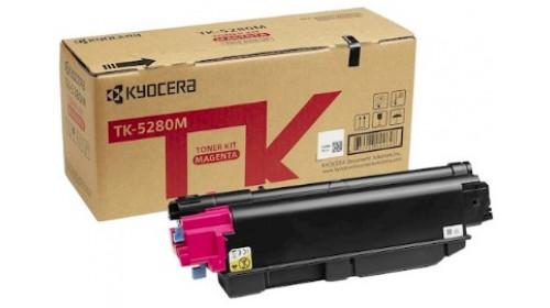 TK 5280M Integral