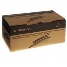 TK 1150 Integral (12100170)