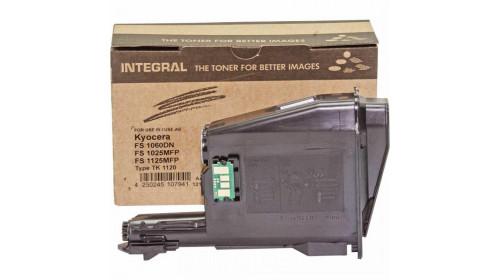 TK 1120 Integral