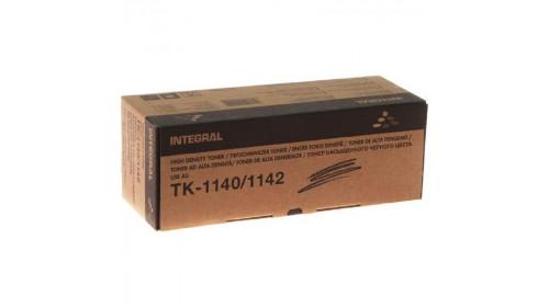 TK 1140 Integral