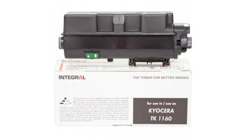 TK 1160 Integral