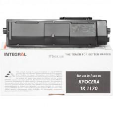 TK 1170 Integral (12100172)