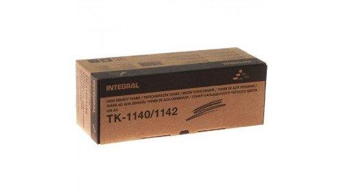 TK 1140 Integral (12100089)