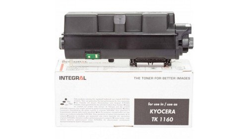 TK 1160 Integral (12100171)