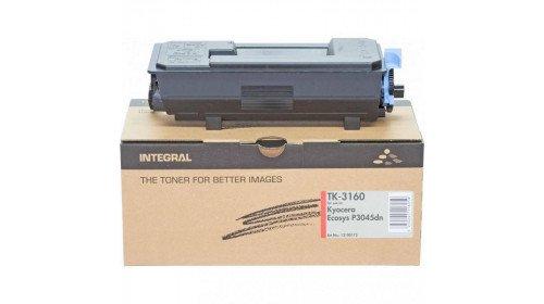 TK 3160 Integral (12100173)