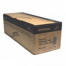 Integral TK 4105
