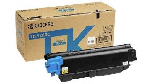 TK 5280C Integral
