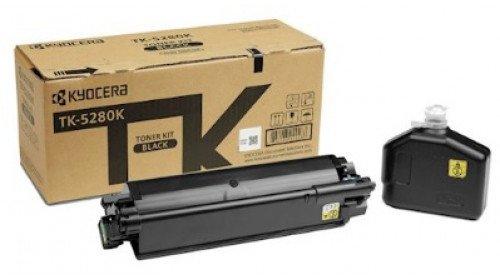 TK 5280K Integral