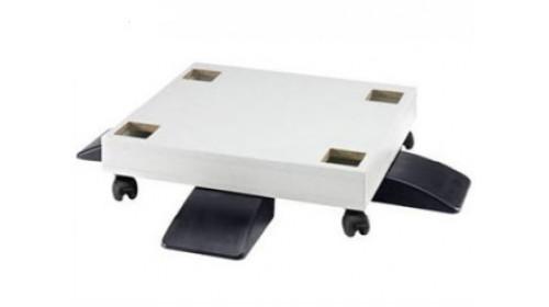 CB-471 - подставка для мфу Kyocera