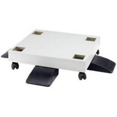 CB-473 - металлическая подставка для мфу Kyocera