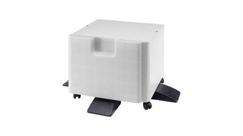 CB-472 - подставка для мфу Kyocera