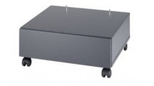 CB-7100W - тумбочка подставка