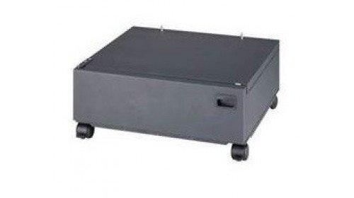 CB-5110L - тумбочка подставка